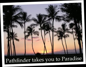 Pathfinder Travel takes you to Paradise (2).