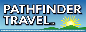 Pathfinder Travel, Inc.